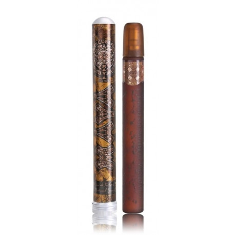 Cuba Maya 35 ml. EDT kvepalai vyrams