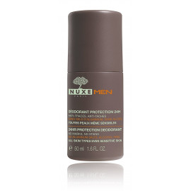 Nuxe Men 24HR Protection Deodorant Roll-on rutulinis dezodorantas vyrams 50 ml