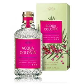 4711 Acqua Colonia Pink Pepper & Grapefruit 170 ml. EDC kvepalai vyrams ir moterims