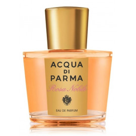 Acqua Di Parma Rosa Nobile 100 ml. EDP kvepalai moterims Testeris