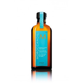 Moroccanoil Treatment Oil aliejus plaukams 200 ml.