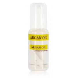 Brazil Keratin Argan Oil 100% puršiamas argano aliejus 50 ml.