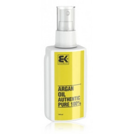 Brazil Keratin Argan Oil 100% puršiamas argano aliejus 100 ml.