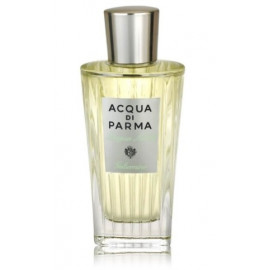 Acqua di Parma Acqua Nobile Gelsomino 125 ml. EDT kvepalai moterims Testeris
