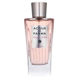 Acqua di Parma Acqua Nobile Rosa 125 ml. EDT kvepalai moterims Testeris
