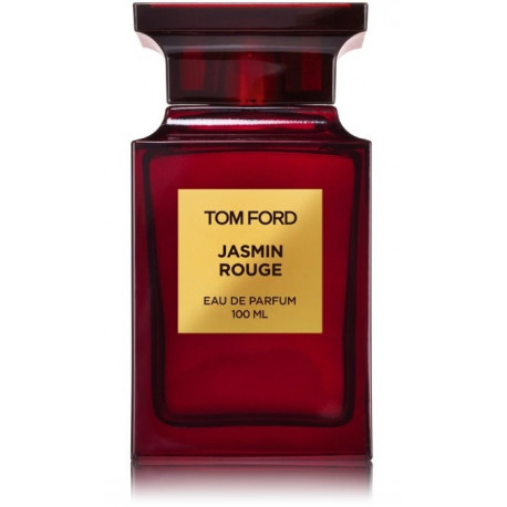 Tom Ford Jasmin Rouge 100 ml. EDP kvepalai moterims
