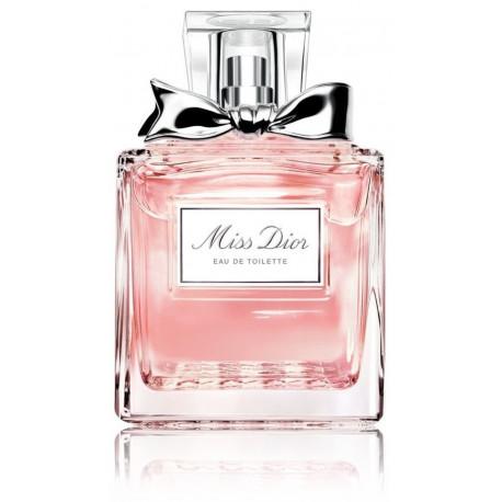 Dior Miss Dior Eau de Toilette 2019 100 ml. EDT kvepalai moterims