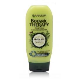 Garnier Botanic Therapy Green Tea & Eucaliptus & Citrus kondicionierius riebiai galvos odai  200 ml.