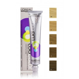 L'oreal Professionnel LuoColor profesionalūs plaukų dažai 50 ml.