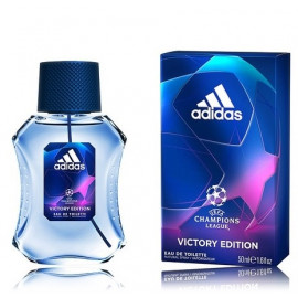 Adidas UEFA Champions League Victory Edition EDT kvepalai vyrams