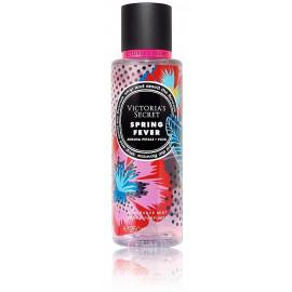 Victoria's Secret Spring Fever purškiklis kūnui 250 ml.