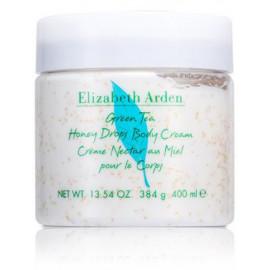 Elizabeth Arden Green Tea kūno kremas su medumi 400 ml.