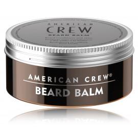 American Crew Beard Balm balzamas barzdai 60 g.