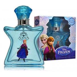 Disney Frozen Anna EDT kvepalai mergaitėms