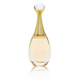 Dior J'adore EDP kvepalai moterims