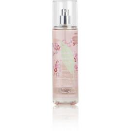 Elizabeth Arden Green Tea Cherry Blossom kūno purškiklis 236 ml.