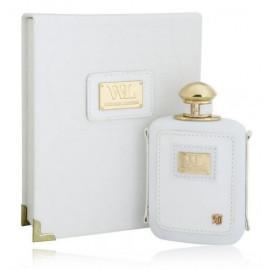 Alexandre J. Western Leather White 100 ml. EDP kvepalai moterims