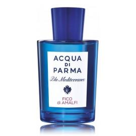 Acqua di Parma Blu Mediterraneo Fico di Amalfi EDT kvepalai moterims ir vyrams