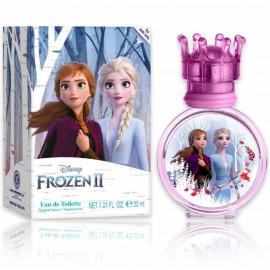 Disney Frozen II 30 ml. EDT kvepalai mergaitėms