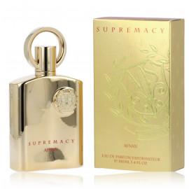 Afnan Supremacy Gold 100 ml. EDP kvepalai moterims ir vyrams