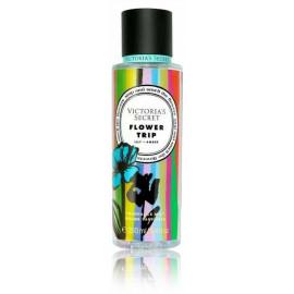 Victoria's Secret Flower Trip purškiklis kūnui 250 ml.