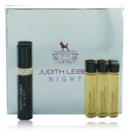 Judith Leiber  Judith Leiber Night rinkinys moterims (3x10 ml. EDP )