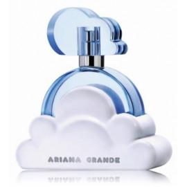 Ariana Grande Cloud EDP kvepalai moterims