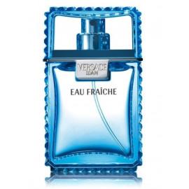 Versace Man Eau Fraiche EDT kvepalai vyrams