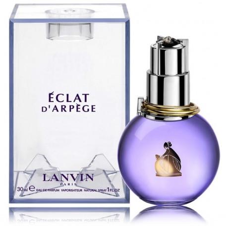 Lanvin Eclat D'Arpege EDP kvepalai moterims