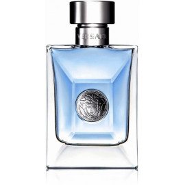 Versace Pour Homme EDT kvepalai vyrams