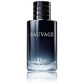 Dior Sauvage EDT kvepalai vyrams