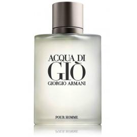 Giorgio Armani Acqua Di Gio EDT kvepalai vyrams