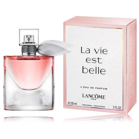 Lancome La Vie Est Belle EDP kvepalai moterims