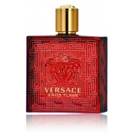 Versace Eros Flame for Men EDP kvepalai vyrams