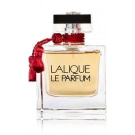 Lalique Lalique Le Parfum EDP kvepalai moterims