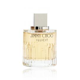 Jimmy Choo Illicit EDP kvepalai moterims
