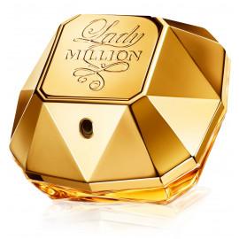Paco Rabanne Lady Million EDP kvepalai moterims