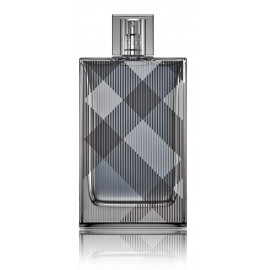 Burberry Brit For Men EDT kvepalai vyrams