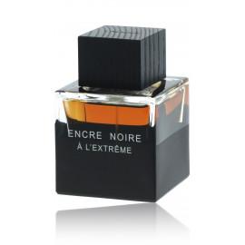 Lalique Encre Noire A L´Extreme EDP kvepalai vyrams