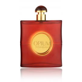 Yves Saint Laurent Opium EDT kvepalai moterims