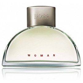 Hugo Boss Woman EDP kvepalai moterims