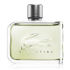 Lacoste Essential EDT kvepalai vyrams