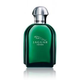 Jaguar Jaguar for Men EDT kvepalai vyrams
