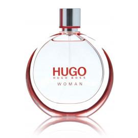 Hugo Boss Hugo Woman EDP kvepalai moterims