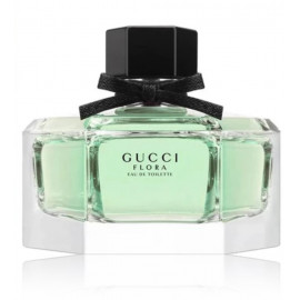 Gucci Flora by Gucci EDT kvepalai moterims