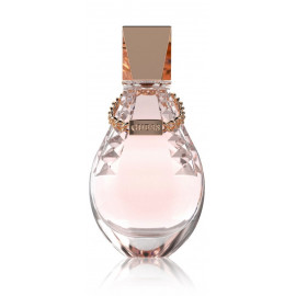 Guess Dare EDT kvepalai moterims