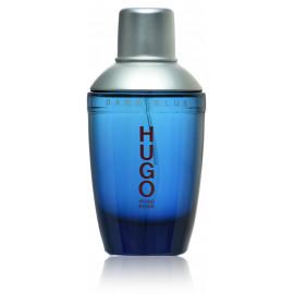 Hugo Boss Dark Blue EDT kvepalai vyrams