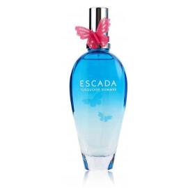 Escada Turquoise Summer EDT kvepalai moterims