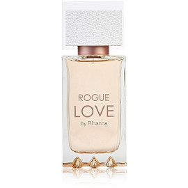 Rihanna Rogue Love EDP kvepalai moterims