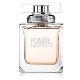 Karl Lagerfeld for Her EDP kvepalai moterims